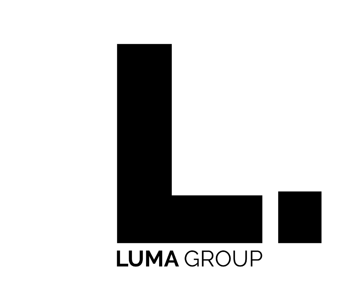 lumagroup.nl